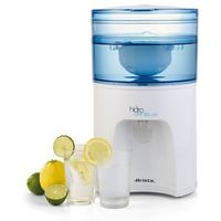 Dystrybutor wody ARIETE hidrogenia 600 z funkcją chłodzenia - 2813