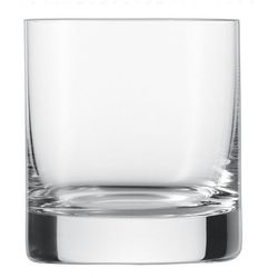 Schott Zwiesel Paris Szklanka do Whisky 282ml 1 szt, 579704/60x1