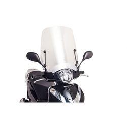 Owiewka PUIG do Honda SH Mode 125 (T.S.)
