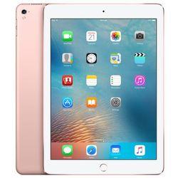 Apple iPad Pro 9.7 32GB - tablet multimedialny
