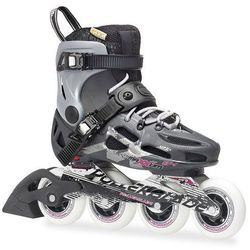 Rollerblade Maxxum 84 (rolki)