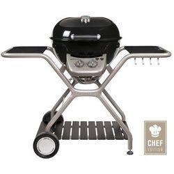 Montreux 570g chef edition - outdoorchef; grill gazowy marki Outdoorchef (ch)
