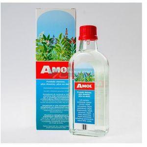 AMOL płyn doustny 150ml (5909990006427)