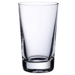 - basic szklanka pojemność: 0,34 l marki Villeroy & boch
