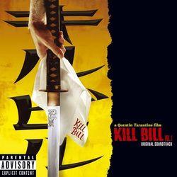 Kill Bill Vol.1(CD), kup u jednego z partnerów
