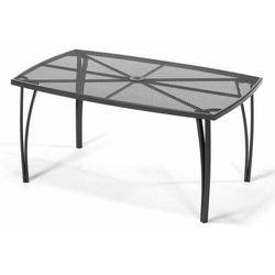 Rojaplast stół zwmt-24 (609/5) (8595226702835)