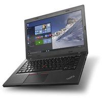 Lenovo ThinkPad  20FU000APB