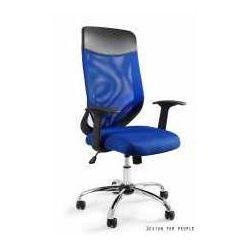 Fotel Mobi Plus niebieski - ZADZWOŃ I ZŁAP RABAT DO -10%! TELEFON: 601-892-200, UM Fotel Mobi P_20170216111705