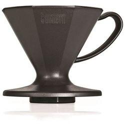 Zaparzacz BIALETTI Pour Over Plastikowy z kategorii zaparzacze i kawiarki
