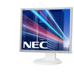 NEC EA193Mi, jasność [250cd/m2]