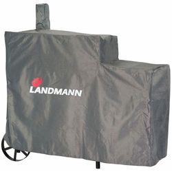 Landmann - pokrowiec premium xl na wędzarnie (4000810157099)