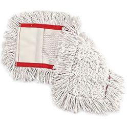 Gricard Grite mop kieszeniowy - 100cm dust bawełna