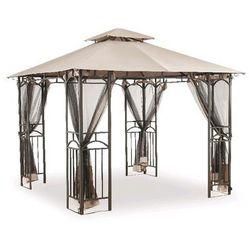 V-garden namiot ogrodowy vegas de luxe (8595557904168)