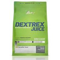 OLIMP Dextrex Juice - 1000g - Lemon (5901330039423)