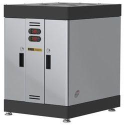 Elektrodowy nawilżacz parowy ES 100N - sprawdź w wybranym sklepie