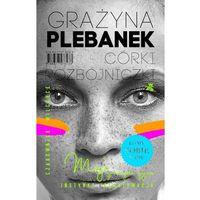 Córki Rozbójniczki, pozycja wydana w roku: 2013