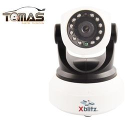 Xblitz iSee, 6707-954C4