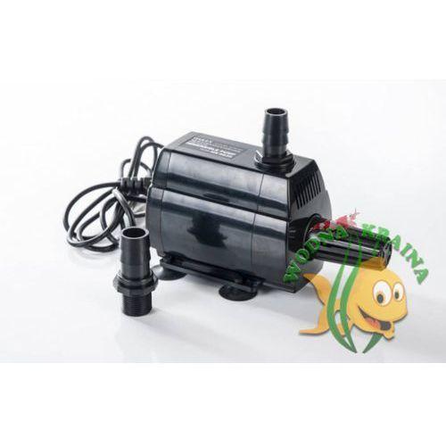 Pompa obiegowa cyrkulacyjna hx-6850  9000l/h, marki Hailea