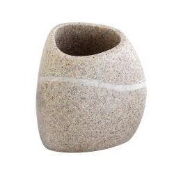 kubeczek łazienkowy rock awd02190723, marki Awd interior
