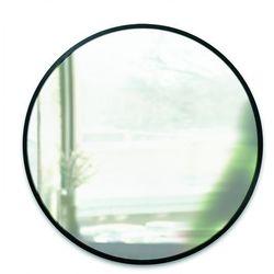 Lustro ścienne Umbra Hub 60 cm, 1008243-040