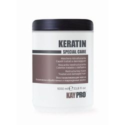 Maska Kaypro Keratin 1000 ml.