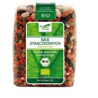 Mix strączkowych  400g marki Bio planet