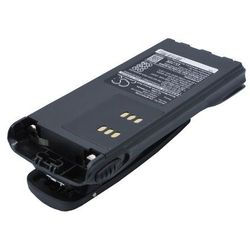 Motorola GP320 / HNN9013 2100mAh 15.12Wh Ni-MH 7.2V (Cameron Sino)