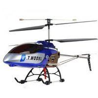 Helikopter qs8006 - gigant 134cm! od producenta G.t. model
