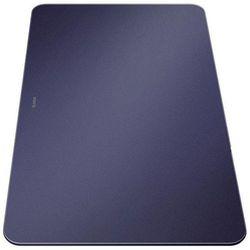 Deska do krojenia BLANCO 232846 (28 x 49.5 cm)