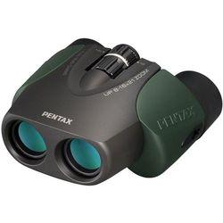 Pentax  up 8-16x21 gr