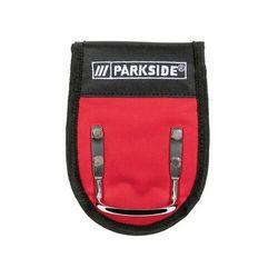 pas na narzędzia pwg 3 a1, 1 sztuka marki Parkside®