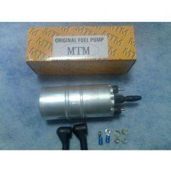 NEW 52mm Intank EFI Fuel Pump BMW K75C 07/1985 - 03/1990 16121461576 - sprawdź w wybranym sklepie