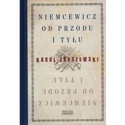 Niemcewicz od przodu i tyłu, rok wydania (2013)
