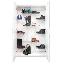 Szafa-szafka na buty Lida | sprawdź wszystkie kolory