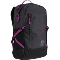 plecak BURTON - Wms Prospect Pack Faded Grapeseed (065) rozmiar: OS