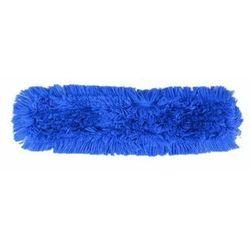 Mop dustmop akrylowy szerokość 80 cm marki Merida