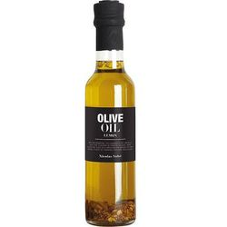 Nicolas vahe Oliwa z oliwek z cytryną