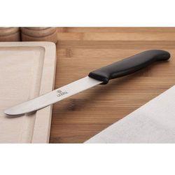 Gerpol / gerpol noże i nożyczki / noże uniwersalne Gerpol nóż uniwersalny do jarzyn u105 10.5 cm