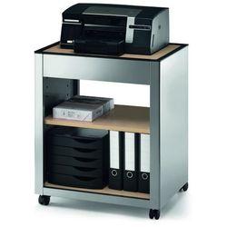 EVOLUTION stolik biurowy DURABLE, 3100120_d