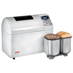Wypiekacz do chleba UNOLD 68511