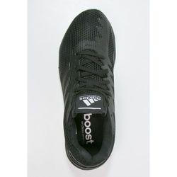 adidas Performance VENGEFUL Obuwie do biegania treningowe core black/ice green (buty do biegania)