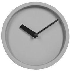 zegar betonowy stojący (5901440630541)