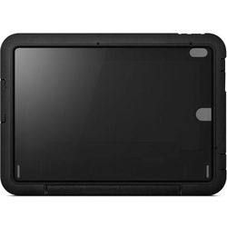 Lenovo ThinkPad Helix Protector 4X40G29906, etui na tablet 11,6 z kategorii Pokrowce i etui na tablety