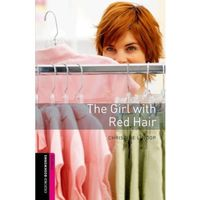 Girl with Red Hair (9780194234351)