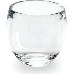 Kubek łazienkowy droplet marki Umbra