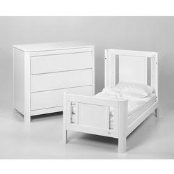 Troll nursery łóżeczko dziecięce sun 140x70 (4751013123847)