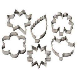 Formy GUARDINI 15646, towar z kategorii: Formy do pieczenia