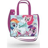 Torebka CORIEX na zakupy My Little Pony (J95535) (8057737080234)
