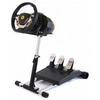 Wheel Stand Pro T300-TX DELUXE