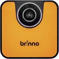 Kamera poklatkowa Brinno 29400c - sprawdź w wybranym sklepie